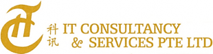 IT Consultancy & Services